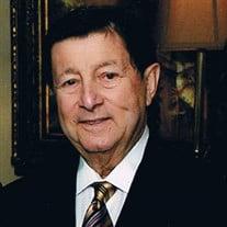 Glenn A. Dubois