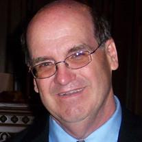 Kevin  L. Keller