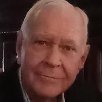 Herman Dewayne Hinds