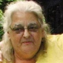 Susan J. Cuomo