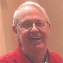 Tony Schmitt