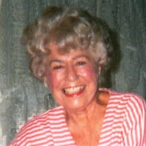 Loislee Wabnitz