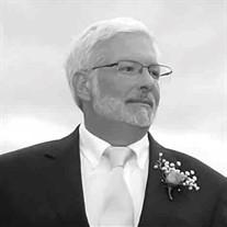 Donald Scott Sutherland