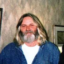 Bobby E. Hughes