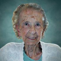 Lottie  M. Teichert