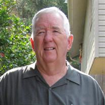 Ray  W. Robinson