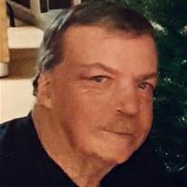 David Lee Conley