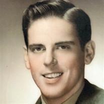 """Robert E. """"Bob"""" Chamblin, Sr."""