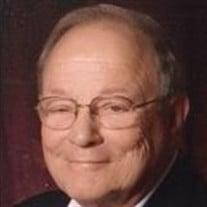 Roger D. Moellenkamp