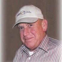 Ernest Leon Foster