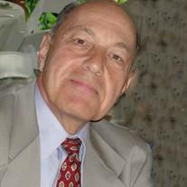 Anthony Avella