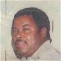Lt. Deputy Sheriff Franklin  Donald Stephens, Sr.