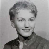 Ms. Carole A. Gutsch