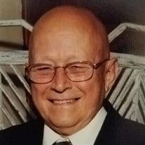 Charles S. Keeney
