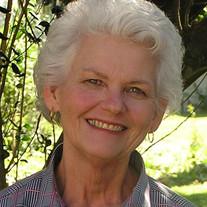 Mrs. Phyllis J. Varn Black