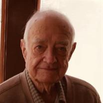 Robert  M Duvall