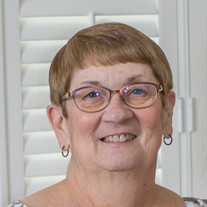 Phyllis A. Masterson