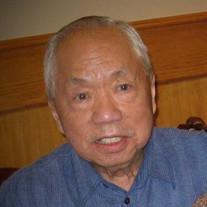 George  N.  Yee