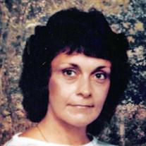 Gayle  Thornton, 70, Middleton, TN