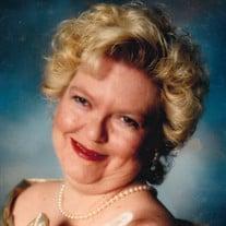 Bonnie Turner Henry
