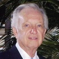 Dwight Ashworth Ogle