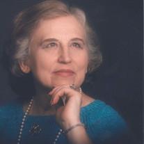Maria Luisa Andrade