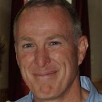 James A. Strafford  Jr