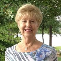 Carolyn Deane Edgeworth