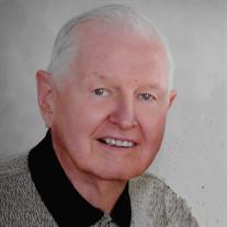 Stanley M. Radziewicz