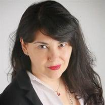 Marina Izquierdo Rodriguez