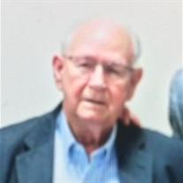 Carl Austin