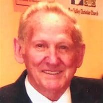 Lester Jerry Elliott