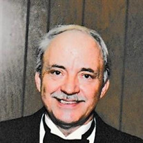 JAKE F.  DILBECK