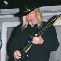 Gerald W.  Meyers