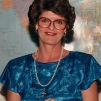 Laquita Ann Gleim