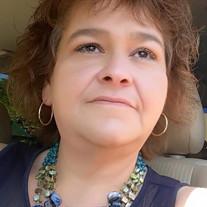 Jennie Salinas