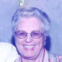 Phyllis Alvino