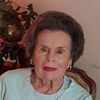 Billie R. Koch