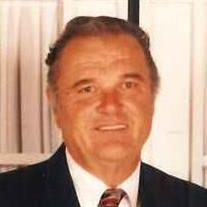 Kenneth  Walter Suessmann