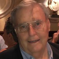 Edward Charles White Jr.