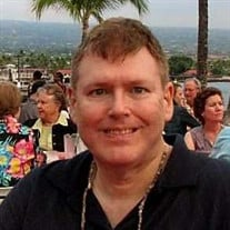 Michael  J Zink