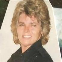 Catherine Maureen Dugan