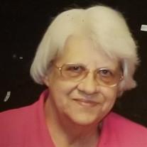 Ms.  Carol Jean  Goodman