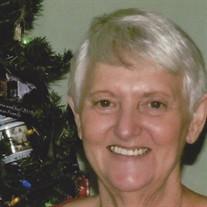 Theresa A. Champy