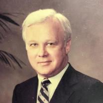 Dale Walter Owen