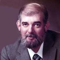 Larry J. Slack