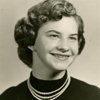 Carol R. Spencer