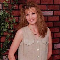 Erica Lavearn Adkins