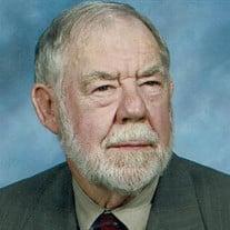 Charles J Caplenor