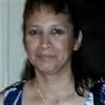 Teresa  L.  Rivera